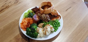 Kes Sunday Lunch-1